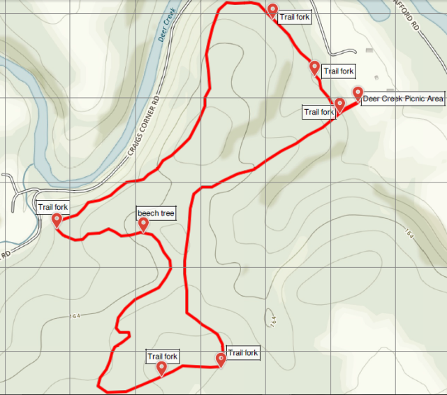 deer-creek-trail-susquehanna-state-park-map