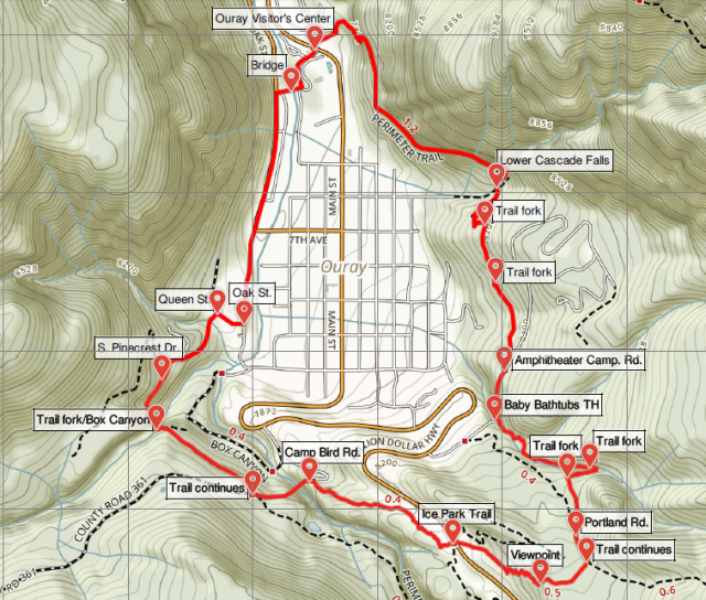 ouray-perimeter-trail-map-hike