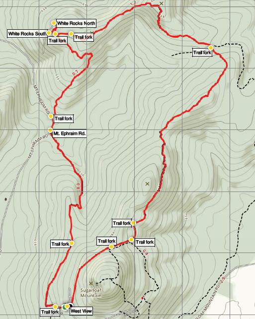 blue-trail-northern-peaks-trail-map-sugarloaf-mountain-hike