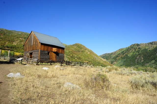 Mad-Creek-Trail-Steamboat-Springs