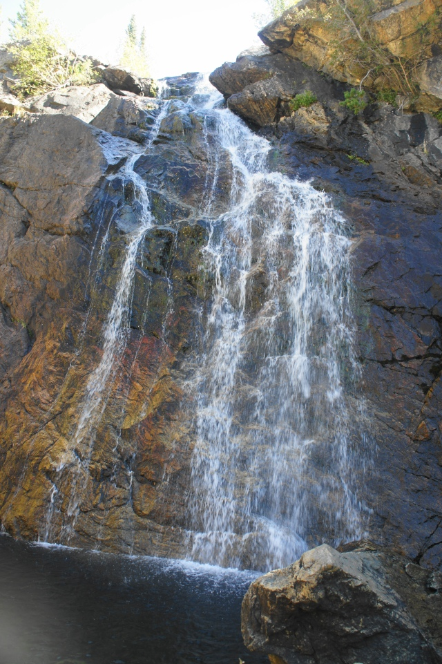Upper-Fish-Creek-Falls-Steamboat-Springs-Routt-National-Forest
